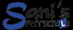 Sani's Fahrschule
